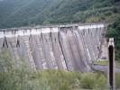 La Baraj